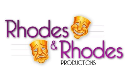 Rhodes & Rhodes Productions takes the stage with Hairspray after hiatus