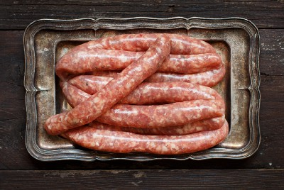 Laws, sausages and consequences