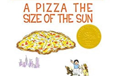"""Niches, airdrops, and """"A Pizza the Size of the Sun""""— Conceptual Musings on the Orion Protocol…"""