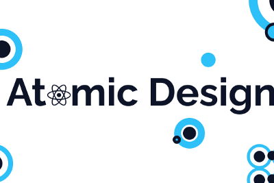 How to Improve your Component Folder Structure with Atomic Design