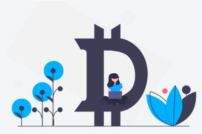 About the Doconchain utility token