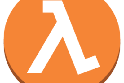 Using Lambda, CloudWatch Events, and SNS to Start & Stop EC2 Instances