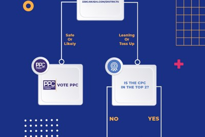 A voting guide for traditional conservatives