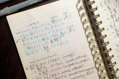 5 GREAT TIPS FOR LEARNING A NEW LANGUAGE EASILY