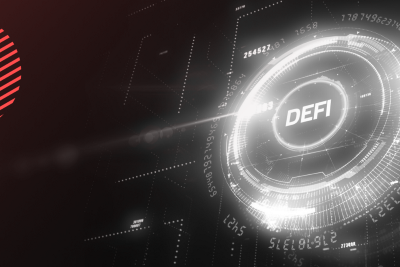 TOP 10 DeFi projects to watch in 2022
