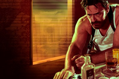 The Beauty in Max Payne 3's Ugliness
