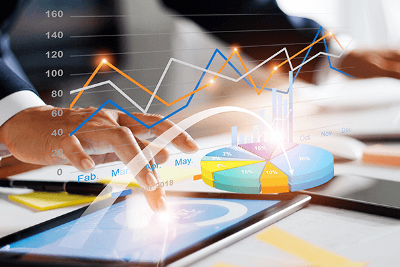 How to Leverage the Power of Data Analytics in Sales?