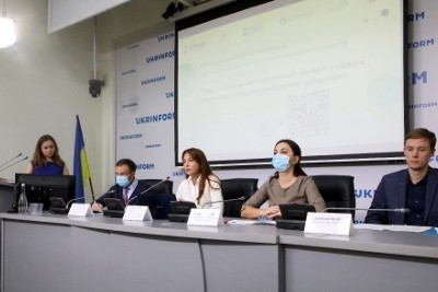 Adoption of the draft law №4521 will harm volunteering in Ukraine,—politicians and experts