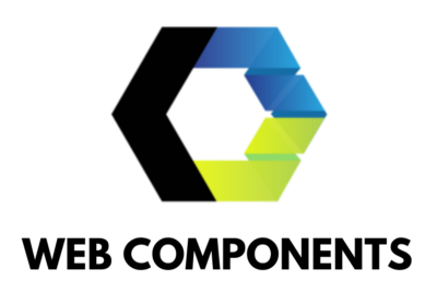 What are Web Components