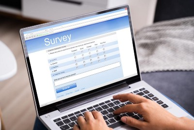 On CRM: How SugarCRM's Sentiment Analysis Will Ultimately Kill Surveys