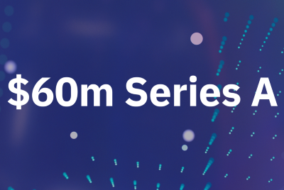 Embed Announces $60m Series A Funding and Nasdaq & DTCC Approvals Required for Launch