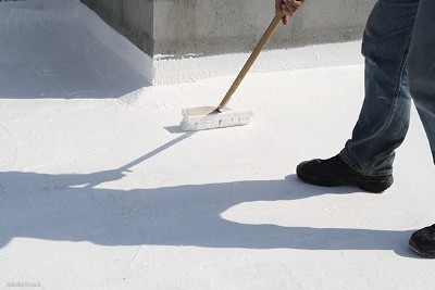 Top 6 Things to Know About NEW Whitest Paint Ever   Global Warming