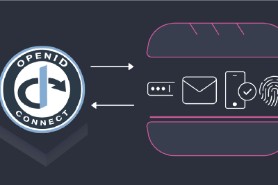 The past, the present, and the future of OAuth and OpenID Connect