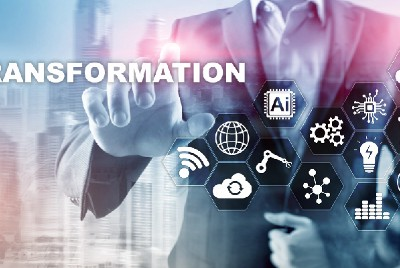 In the past, I suggested that the role of the CIO needs to shift from that of a Chief Information…