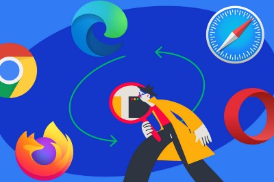 How JavaScript works: cross-browser testing + tips for prerelease browsers