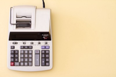 6 Ways to Market Your Business on a Budget