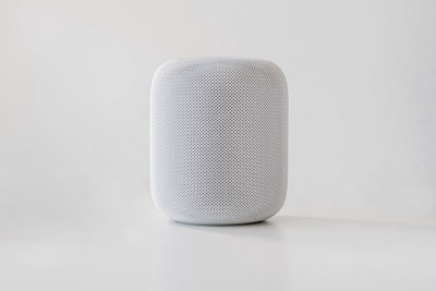 Why did Apple decide to put an end to their HomePod and Best Alternatives