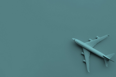 Web Scraping the Best Flight Prices: How Web Data Can Make Your Holiday Holier