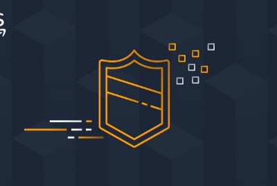 Secure Custom Origin with Cloud Front custom header and AWS WAF
