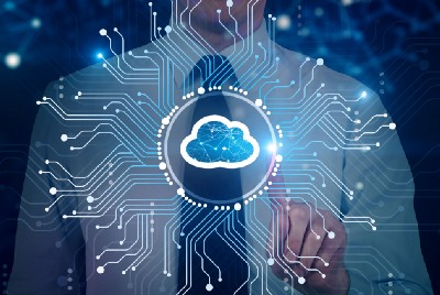 Future of Cloud Computing—The Never-Ending Career Opportunities