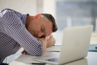 A new tool to help CIOs sleep in their beds instead of on their desks