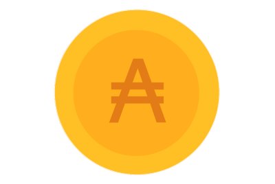 Aurei Issued on the XRP Ledger