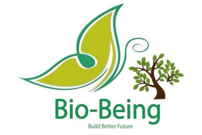 How BioBeing's Win at Code for Pakistan's Hackathon Opened More Doors for Their Biodiesel Dream