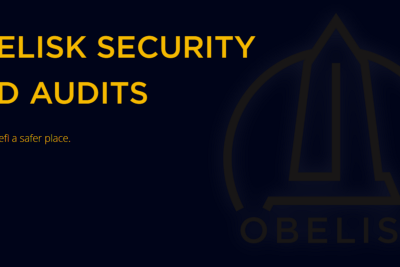 DeFi's Boom and the Importance of Smart Contract Audits