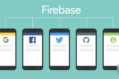 Google Authentication with Firebase—the Duck Soup!