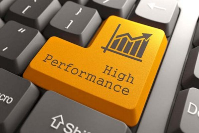 What to do when your team is high-performing