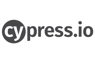 Cypress: Automation Testing Tool