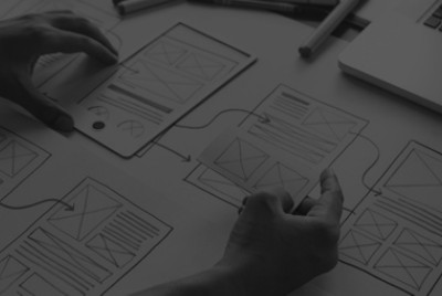 UI/UX Design Trends to Dominate Over the Next 12 Months