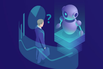 The FUTURE of Conversational Marketing is NOW—How Chatbots Can Scale and Automate your Customer…