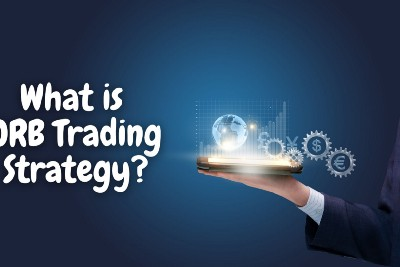 How Opening Range Breakout (ORB) Strategy Can Increase Your Profit in Day Trading!