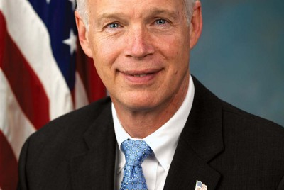 A GOP Blunder And Two Republican Senators' Stand: Ron Johnson and Rand Paul Stand Firm on…