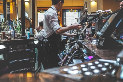Why People Treat the Service Industry Like Crap