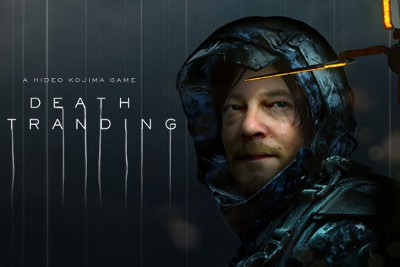 """Why """"Death Stranding"""" is an absolute Masterpiece"""
