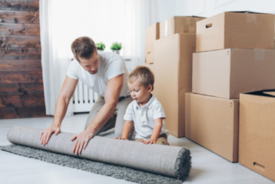 Can Child Custody Be Modified?