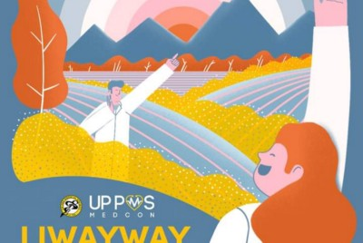 LIWAYWAY: A Glimpse of Dawn for a Brighter Future