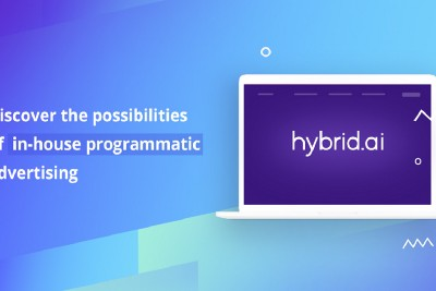 Moving to in-house programmatic: Is it the right choice?