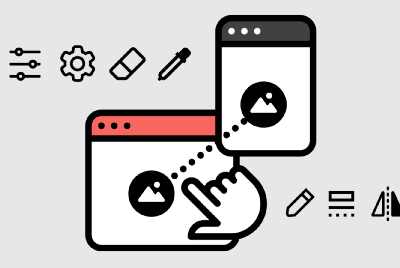 SVG Icons Now Available in Apps and Plugins