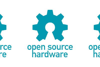 When Will Open Source Hardware Become a Thing?