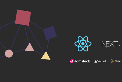JAMstack Origins: A deep dive into the architecture with Next.js