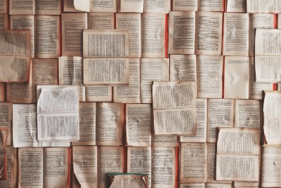 Why retracted papers continue to be cited and what we can do about it