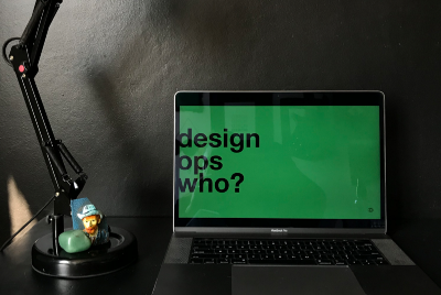 DesignOps: what, where, and why?