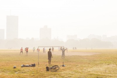 Hidden air pollutants contributing to critical situation in Indian cities