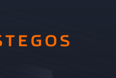 Uncovering Stegos with Joel Reymont