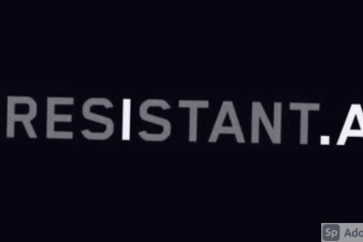 Resistant AI Secured Seed Round Funding $2.75million