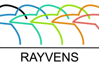 Rayvens: event sources, sinks, and event-driven programming with Ray