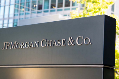 Code for Good Hackathon: How I got into JP Morgan Chase?